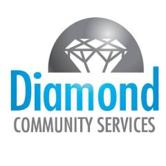 diamond community services