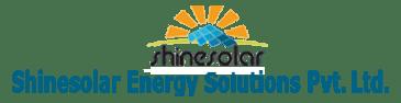 shinesolar energy