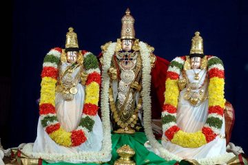 balaji darshan booking