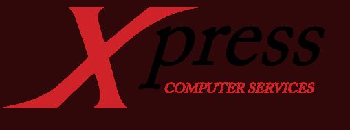 xpress computer services, llc