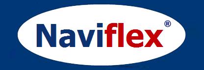 naviflex