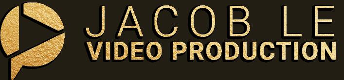 jacob le video production