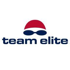 team elite sports merchandise australia