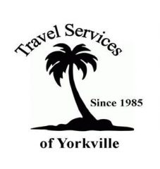 travel services of yorkville