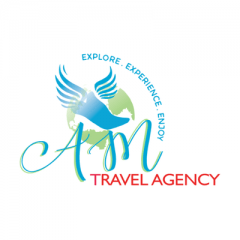 am travel agency