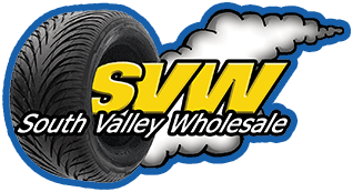 south valley wholesale