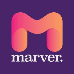 marver - video production