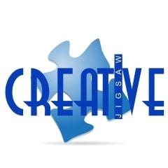 creativejigsaw film production