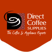 direct coffee supplies