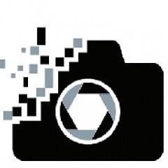 pixel joe's photography & video llc