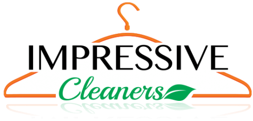 impressive cleaners and laundry
