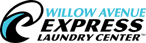 willow avenue express laundry center