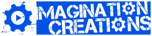 imagination creations | video production new york