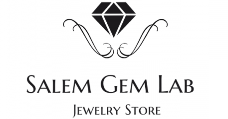 Salem Gem Lab and Jewelry Store