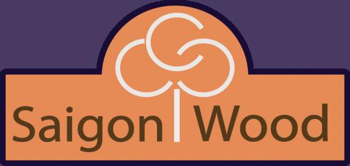saigon wood