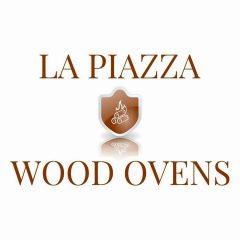 la piazza wood ovens