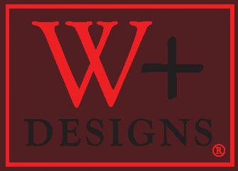 wood plus designs ltd