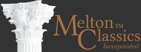 melton classics