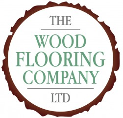 the wood flooring company limited