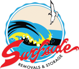 surfside removals and storage