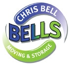 bells removals & storage (melbourne)
