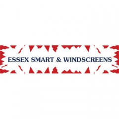 essex smart and windscreens