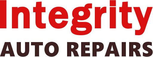 integrity auto repairs