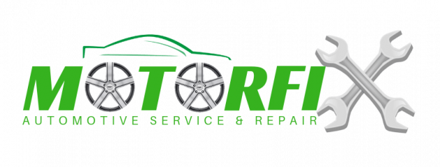 motorfix automotive service & repair