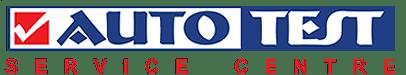 auto test service centre
