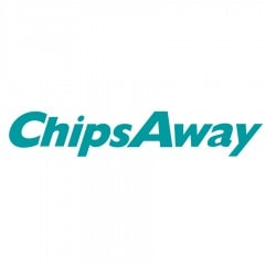 chipsaway boston and spalding car care centre