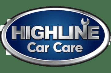 highline car care