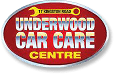 underwood car care