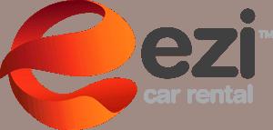 Ezi Car Rental