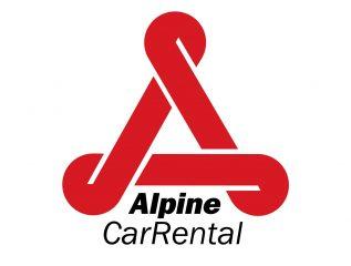 Alpine Car Rental