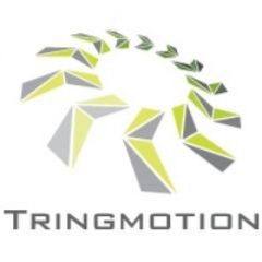 tringmotion e-bike & cycle store