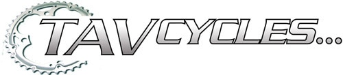 t a v cycles