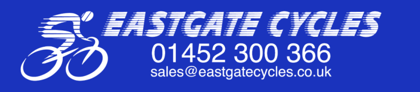 eastgate cycles ltd