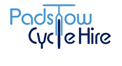 padstow cycle hire ltd