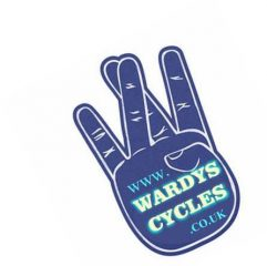 wardy's cycles