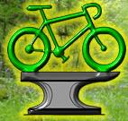 bicycle smithy