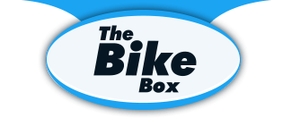 the bike box co.ltd