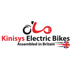 kinisys electric bikes