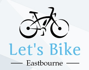 let's bike- eastbourne