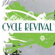 cycle revival