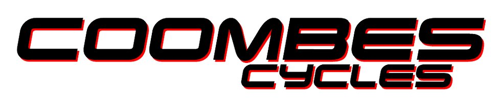 coombes cycles
