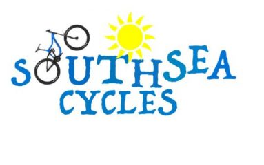 southsea cycles ltd