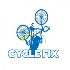 cycle fix london