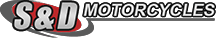 S & D Motorcycles Ltd
