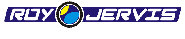 Roy Jervis & Co Ltd Within The Bike Shop