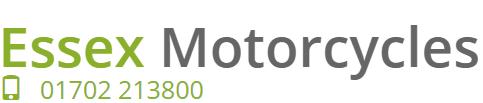 essex motorcyles